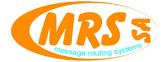 logo_mrssa