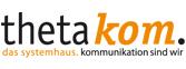 logo_thetakom
