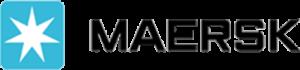 daviko-logo-maersk