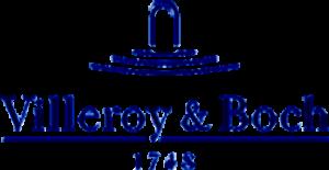 daviko-logo-villeroy-und-boch